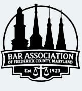 Bar Association Of Frederick County, Maryland