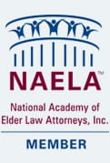 NAELA National Academy Of Elder Law Attorneys, Inc.