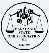 Maryland State Bar Association Inc.